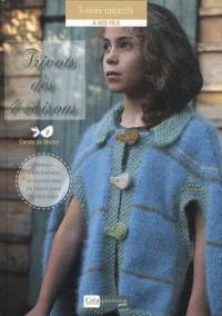 loisirs-creatifs-a-vos-fils-tricots-des-4-saisons-tenues-coordonnees-et-accessoires-pour-petites-filles
