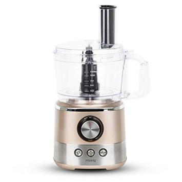 food-processor-mix330