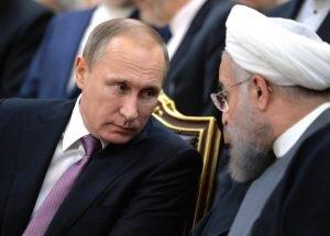 L'Iran et la Russie ont obtenu les données d'inscription des électeurs américains dans le but d'influencer les élections, selon des responsables de la sécurité nationale Américaine
