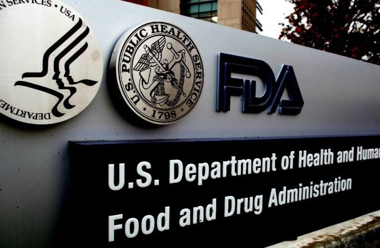 Le remdesivir de Gilead obtient l'approbation de la FDA américaine pour les patients hospitalisés COVID-19