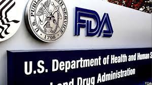 La FDA permet le stockage et le transport du vaccin Pfizer à des températures plus élevées