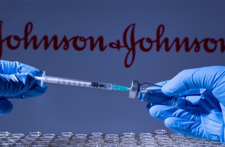 La FDA approuve le vaccin Covid à injection unique de Johnson & Johnson pour une utilisation d'urgence