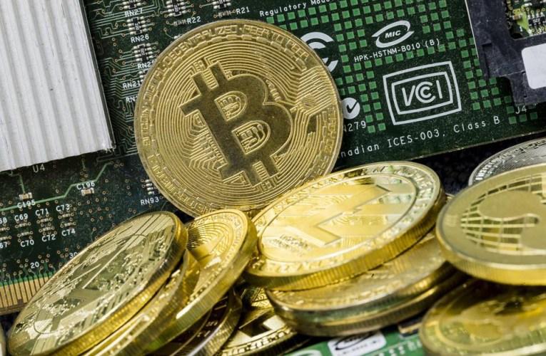 Citi: Le Bitcoin pourrait devenir une monnaie de choix pour le commerce mondial.