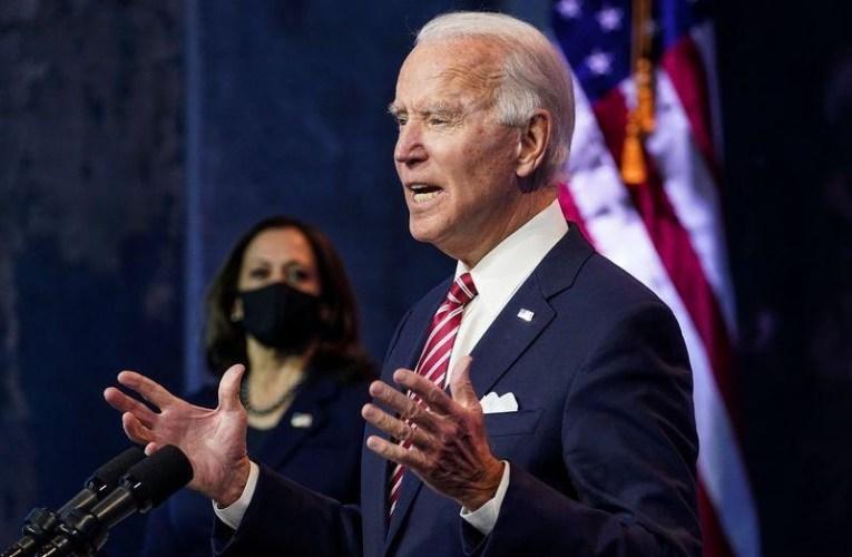 États-Unis- Les riches peuvent faire face à un taux d'imposition allant jusqu'à 61% sur la richesse héritée dans le cadre du plan Biden