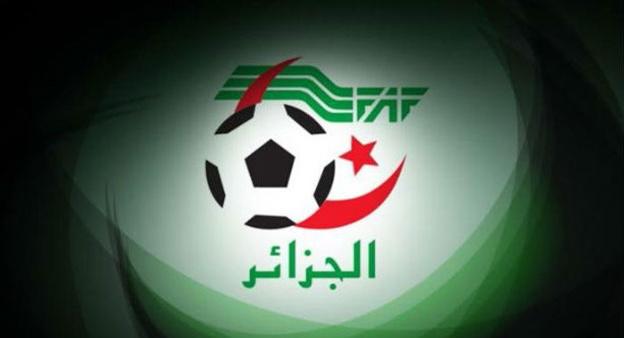 الفريق الوطني لكرة القدم: مقابلتان وديتان أو ثلاث في برنامج الخضر في شهر يونيو