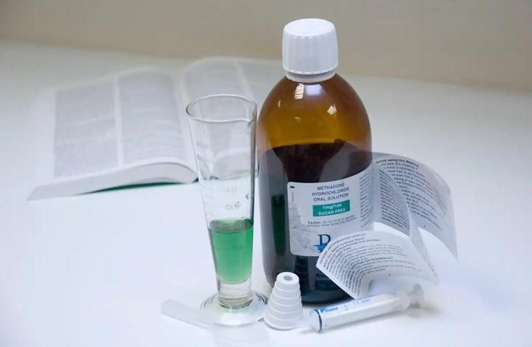 Algerie- Lutte contre la toxicomanie: élargir le traitement de la méthadone