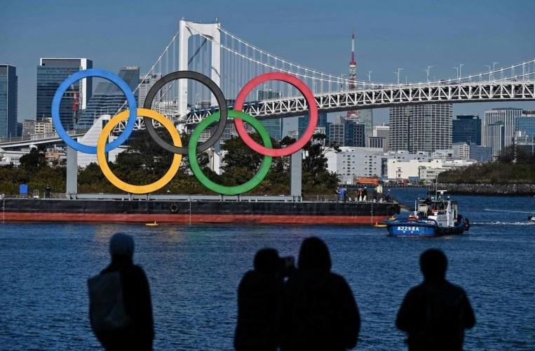 Les Jeux olympiques de Tokyo se dérouleront sans spectateurs