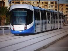 Tramway_alger_6
