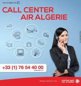 call-center-air-alg