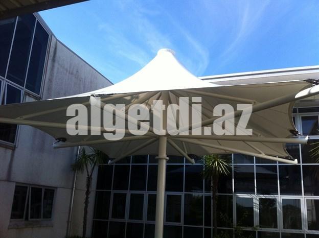M1946_Truro_College_Umbrella_Canopy_Tensile_Fabric_01