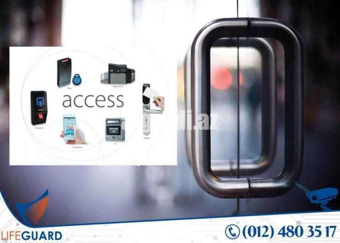 access-control-055-895-69-96