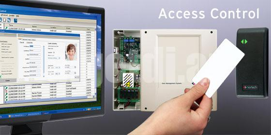 access-control-system1-5