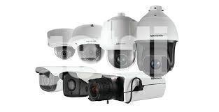 kamera 002 2tehlukesizlik kamera sistemi 00 11 22 55