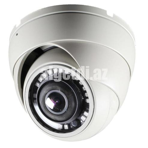 kamera-44550-копия