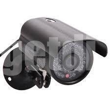 kamera-tehlukesizlik-kamerasi-003