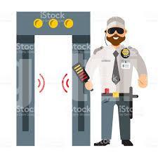 metaldetektor-qapi-tipli