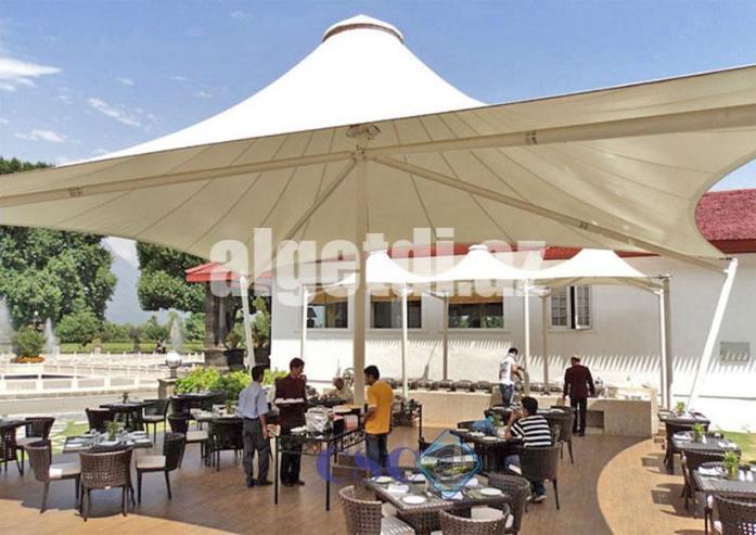 tenda-cafe-membrane
