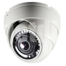 kamer-.tehlukesizlik-kamera-sistemi-1122-2