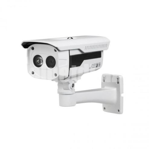 kamera-nezaret-sistemleri-1122