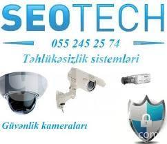 kamera-tehlukesizlik-055-245-25-74