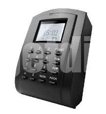 kart-oxuyucu-card-reader-003