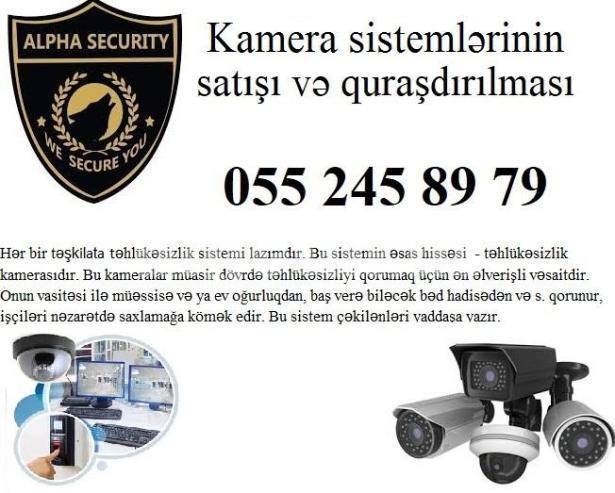 nezaret-kamerasi-0552458979