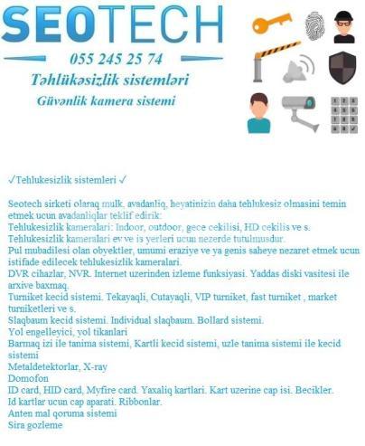 tehlukesizlik-sistemleri-055-245-25-74