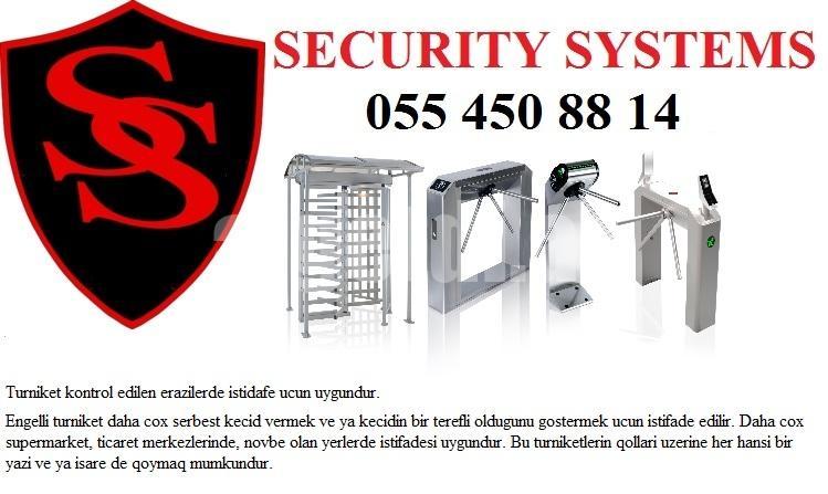 Turniket-sistemleri-055-450-88-14