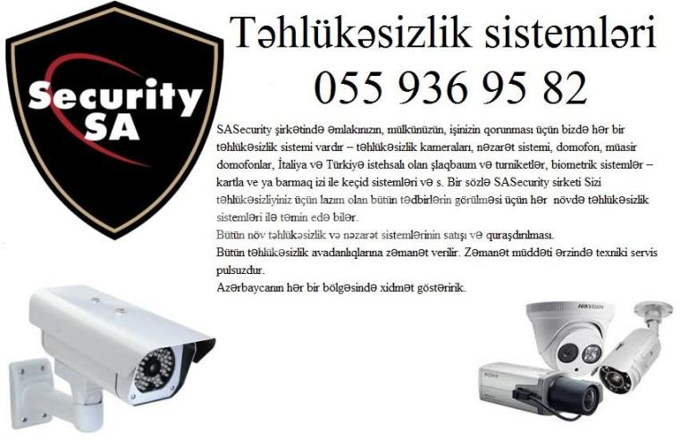 kamera-satisi-055-936-95-82