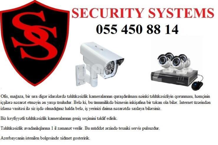 kameranin-qurasdirilmasi-055-450-88-14