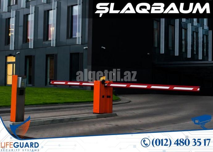 slaqbaum-montaji-slaqbaum-qurasdirma-LifeGuard-055-895-69-96