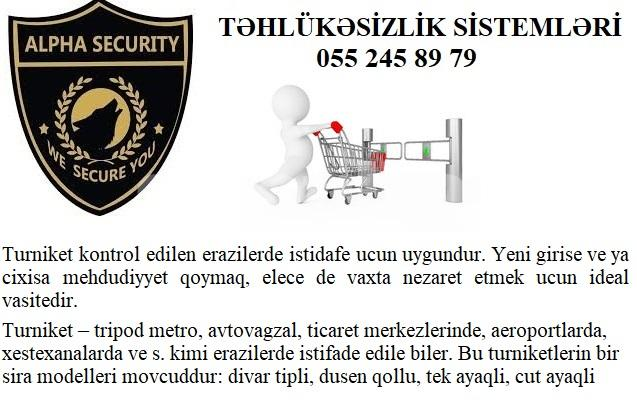 turniket-055-245-89-79-Alpha-security-system
