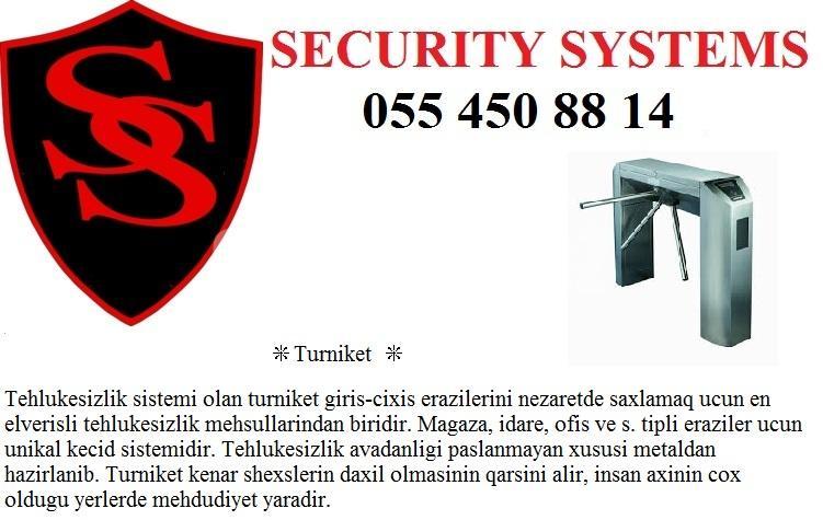 turniket-055-450-88-14