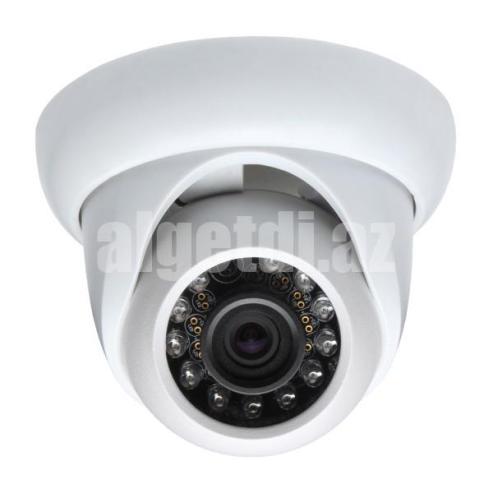 kamera-DH-HAC-HDW1100RP-0360B__55bb4c64cafc19.16384918-2