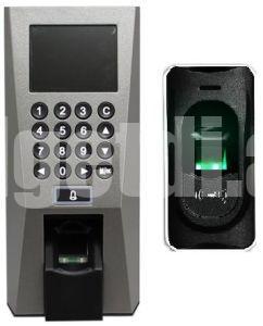 barmaq-izi-access-control-push-button