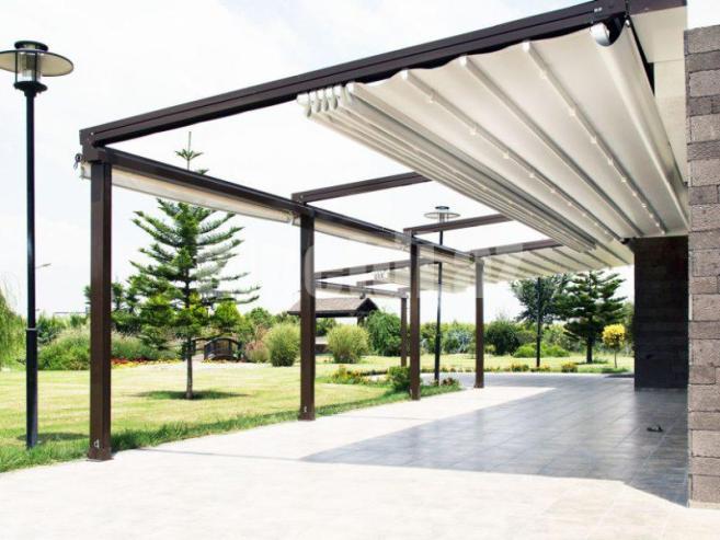 Antalya-Pergola-tente-sistemleri-1-030×579-800×600.