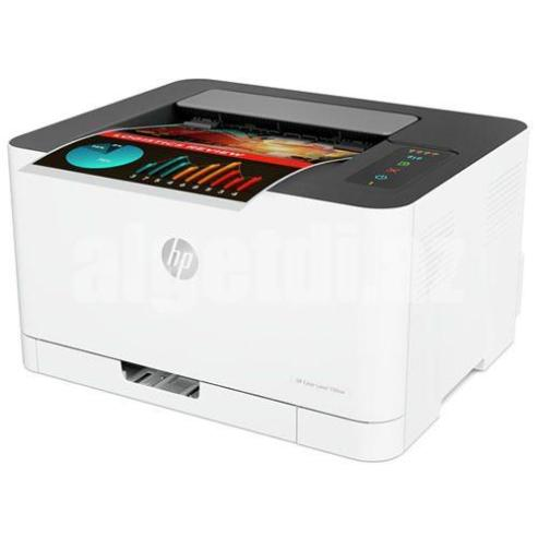 HP-Color-Laser-150nw-500×500-1