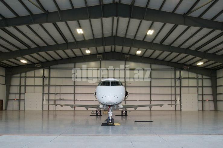 HangarConsiderations_2-1024×683-1