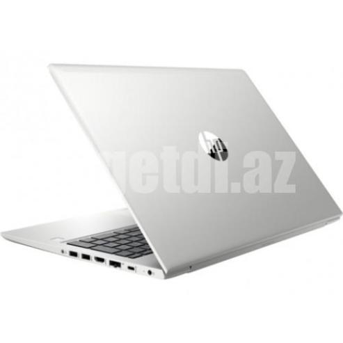 BKVLWBLVKJ4242020112549_HP-ProBook-450-G6-2-500×500-1