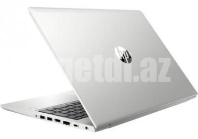 BKVLWBLVKJ4242020112549 HP ProBook 450 G6 2 500x500 1