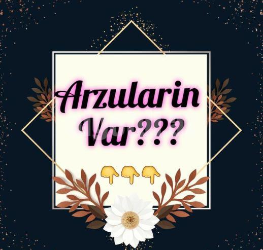 Polish_20200910_053102267