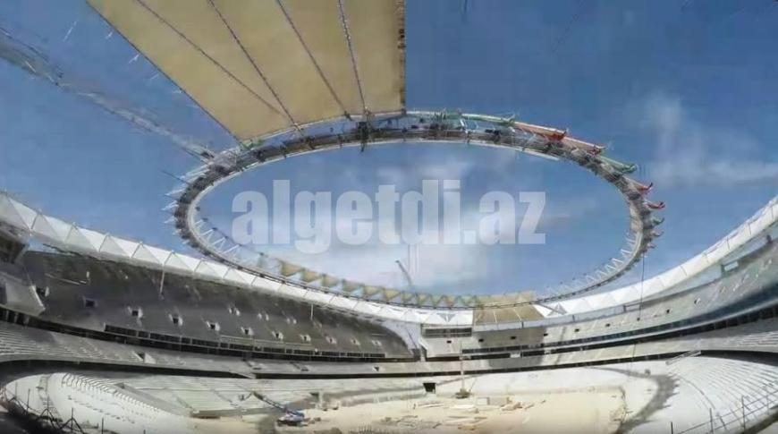 Wanda-Metropolitano-football-Stadium-cover-timelapse-1