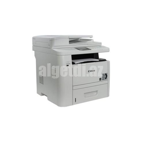 canon-printer-isensys-mf418x-mono-laser-m