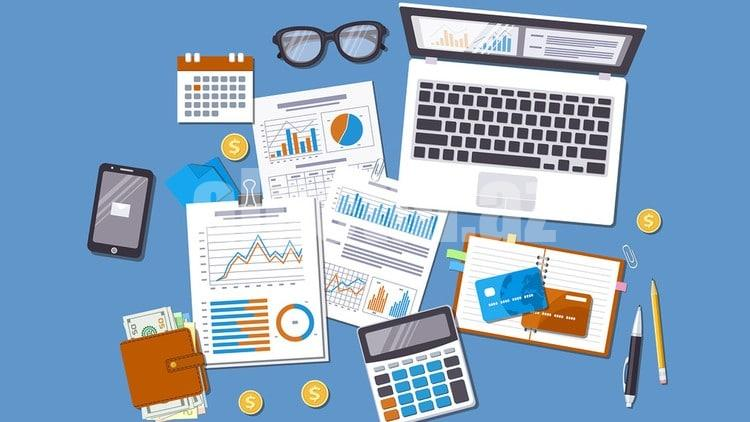 Accounting-and-Tax-Service