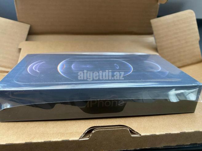 iPhone-12-Fully-Box