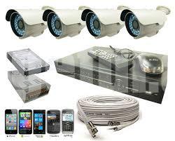 kamera-0503220044-nezaret-kameralari-0706190044-14