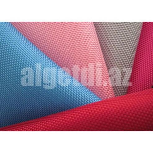 pvc-coated-polyester-fabric-500×500-1