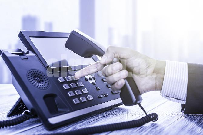 sifreli_ip_telefoniya_sistemlerinin_qurulmasi