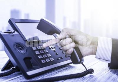 sifreli ip telefoniya sistemlerinin qurulmasi