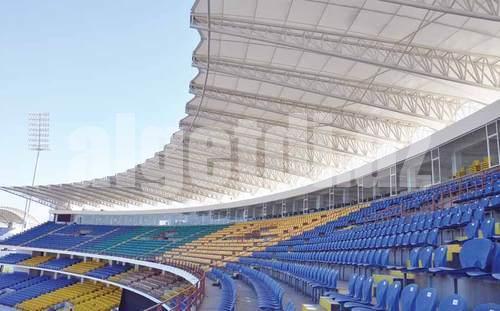 stadium-tensile-structures-500×500-1